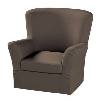 Tomelilla armchair  Tomelilla armchair in collection Etna, fabric: 705-08