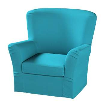 Tomelilla armchair  Tomelilla armchair in collection Etna, fabric: 705-16