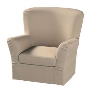TOMELILLA fotelio užvalkalas TOMELILLA fotelis kolekcijoje Cotton Panama, audinys: 702-28