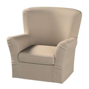Tomelilla Sesselbezug Sessel Tomelilla von der Kollektion Cotton Panama, Stoff: 702-28