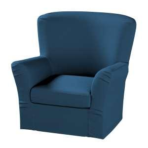 TOMELILLA fotelio užvalkalas TOMELILLA fotelis kolekcijoje Cotton Panama, audinys: 702-30