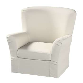 Tomelilla armchair  in collection Panama Cotton, fabric: 702-31