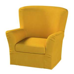 TOMELILLA fotelio užvalkalas TOMELILLA fotelis kolekcijoje Etna , audinys: 705-04