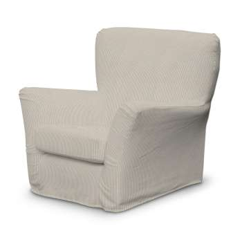 Tomelilla armchair  Tomelilla armchair in collection Living, fabric: 105-90