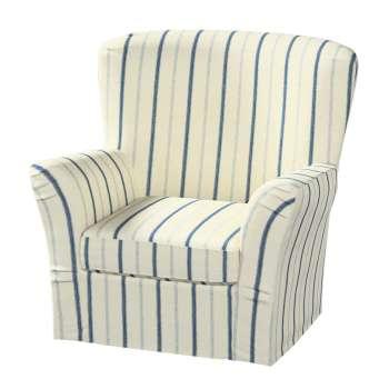 Tomelilla armchair  Tomelilla armchair in collection Avinon, fabric: 129-66