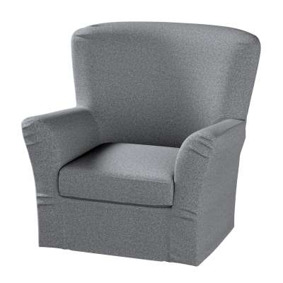 Tomelilla päällinen nojatuoli