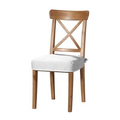 Ingolf chair seat pad cover IKEA