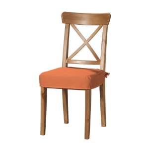 Siedzisko na krzesło Ingolf krzesło Inglof w kolekcji Jupiter, tkanina: 127-35