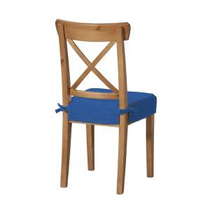 Ingolf kėdės užvalkalas Ingolf kėdė kolekcijoje Jupiter, audinys: 127-61