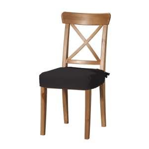 Siedzisko na krzesło Ingolf krzesło Inglof w kolekcji Cotton Panama, tkanina: 702-08