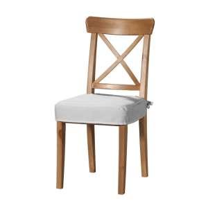 Ingolf kėdės užvalkalas Ingolf kėdė kolekcijoje Linen , audinys: 392-04