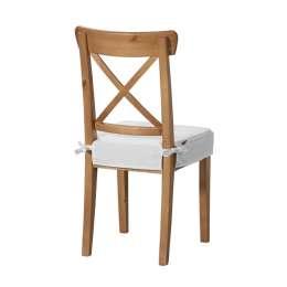 Sedák na židli IKEA Ingolf