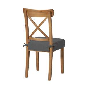 Ingolf kėdės užvalkalas Ingolf kėdė kolekcijoje Edinburgh , audinys: 115-77