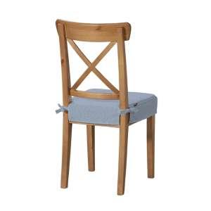 Ingolf kėdės užvalkalas Ingolf kėdė kolekcijoje Chenille, audinys: 702-13