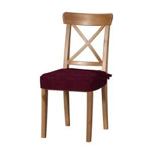 Ingolf kėdės užvalkalas Ingolf kėdė kolekcijoje Chenille, audinys: 702-19