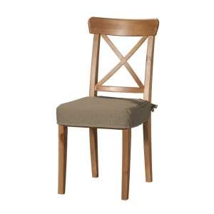 Siedzisko na krzesło Ingolf krzesło Inglof w kolekcji Chenille, tkanina: 702-21