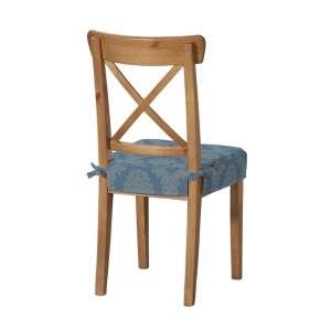 Ingolf kėdės užvalkalas Ingolf kėdė kolekcijoje Damasco, audinys: 613-67