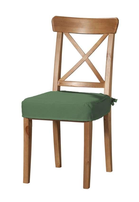 Siedzisko na krzesło Ingolf krzesło Inglof w kolekcji Loneta, tkanina: 133-18
