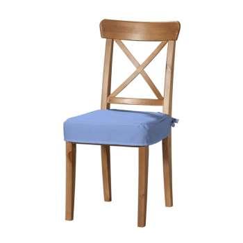 Siedzisko na krzesło Ingolf krzesło Inglof w kolekcji Loneta, tkanina: 133-21
