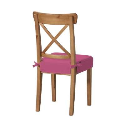 Sedák na stoličku Ingolf V kolekcii Loneta, tkanina: 133-60