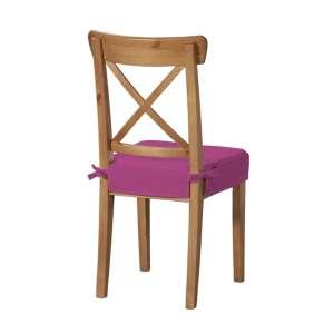 Sitzkissen geeignet für das Ikea Modell Ingolf  Modell Inglof von der Kollektion Etna, Stoff: 705-23