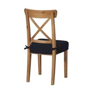 Ingolf kėdės užvalkalas Ingolf kėdė kolekcijoje Jupiter, audinys: 127-99