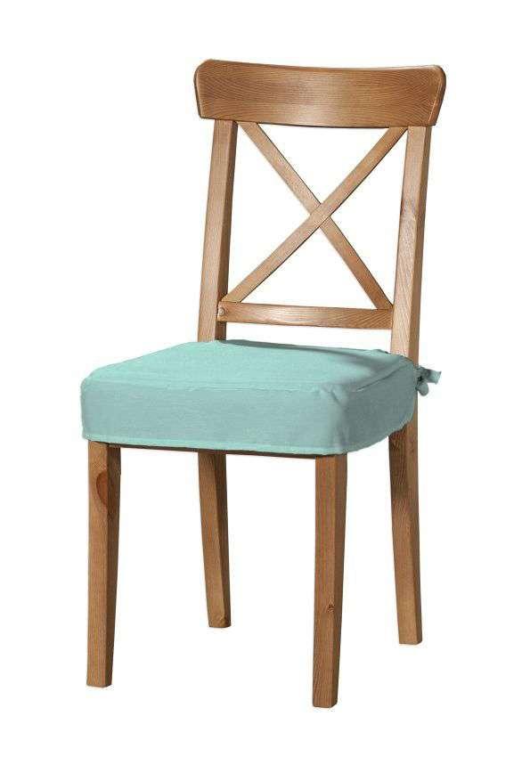 Ingolf kėdės užvalkalas Ingolf kėdė kolekcijoje Loneta , audinys: 133-32