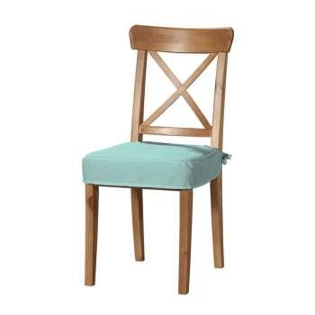 Sitzkissen geeignet für das Ikea Modell Ingolf  von der Kollektion Loneta, Stoff: 133-32