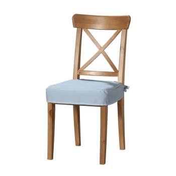 Siedzisko na krzesło Ingolf krzesło Inglof w kolekcji Loneta, tkanina: 133-35