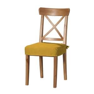 Ingolf kėdės užvalkalas Ingolf kėdė kolekcijoje Etna , audinys: 705-04