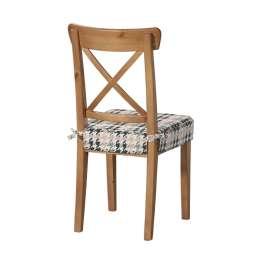 Ülőpárna Ikea Ingolf