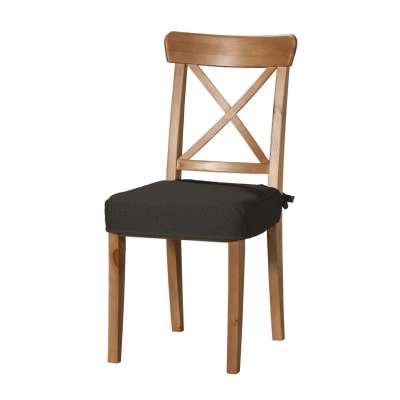 IKEA zitkussen voor Ingolf 702-36 donkerbruin Collectie Etna