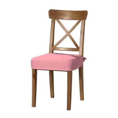 IKEA zitkussen voor Ingolf 133-62 vuil-roze Collectie Loneta