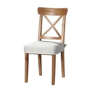 Sitzkissen geeignet für das Ikea Modell Ingolf  Modell Inglof von der Kollektion Jupiter, Stoff: 127-01