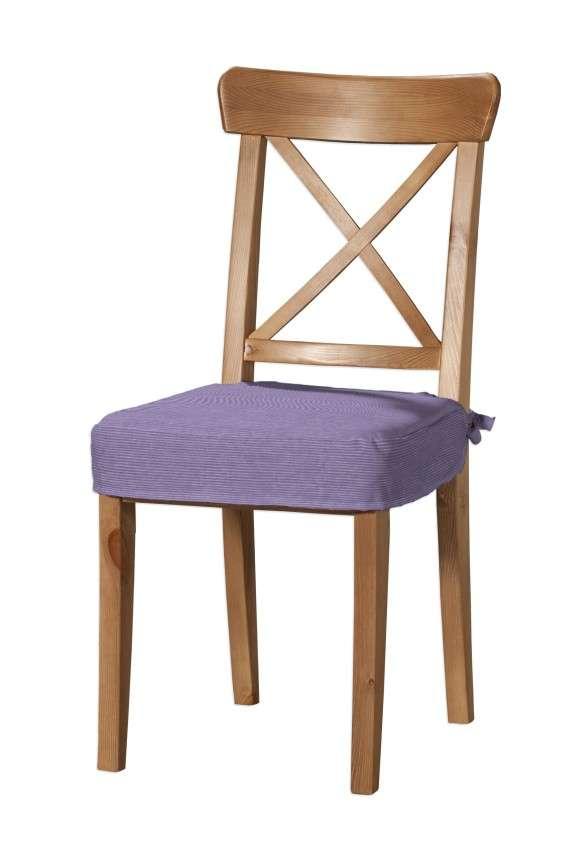 Ingolf kėdės užvalkalas Ingolf kėdė kolekcijoje Jupiter, audinys: 127-74