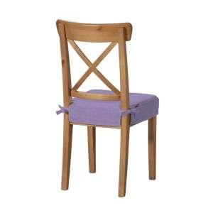 Siedzisko na krzesło Ingolf krzesło Inglof w kolekcji Jupiter, tkanina: 127-74