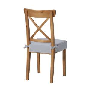 Sitzkissen geeignet für das Ikea Modell Ingolf  Modell Inglof von der Kollektion Jupiter, Stoff: 127-92