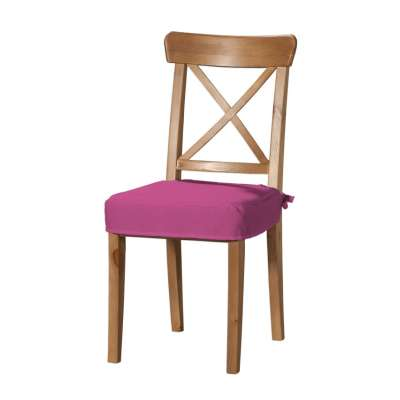 Sedák na stoličku Ingolf 127-24 sýtoružová Kolekcia Jupiter