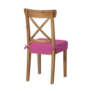 Siedzisko na krzesło Ingolf krzesło Inglof w kolekcji Jupiter, tkanina: 127-24