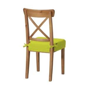 Siedzisko na krzesło Ingolf krzesło Inglof w kolekcji Jupiter, tkanina: 127-50