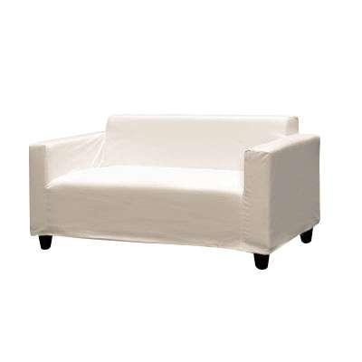 Bezug für Klobo Sofa IKEA