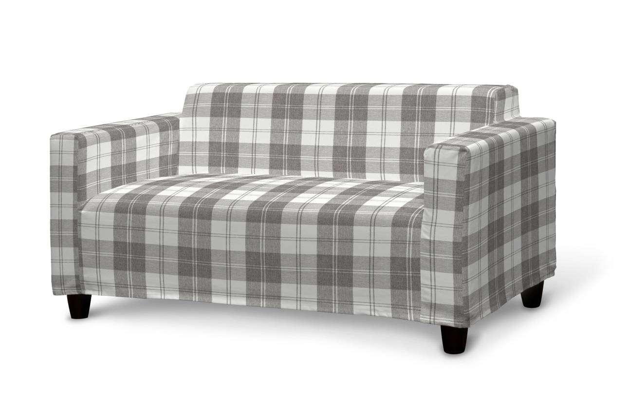 Klobo Sofabezug Klobo von der Kollektion Edinburgh , Stoff: 115-79