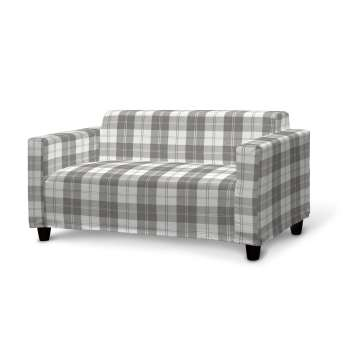 Ikea Klobo Sofa Cover