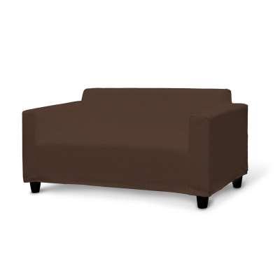 Ikea Klobo Sofa Cover