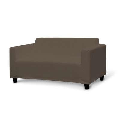 Pokrowiec na sofę Klobo w kolekcji Etna, tkanina: 705-08