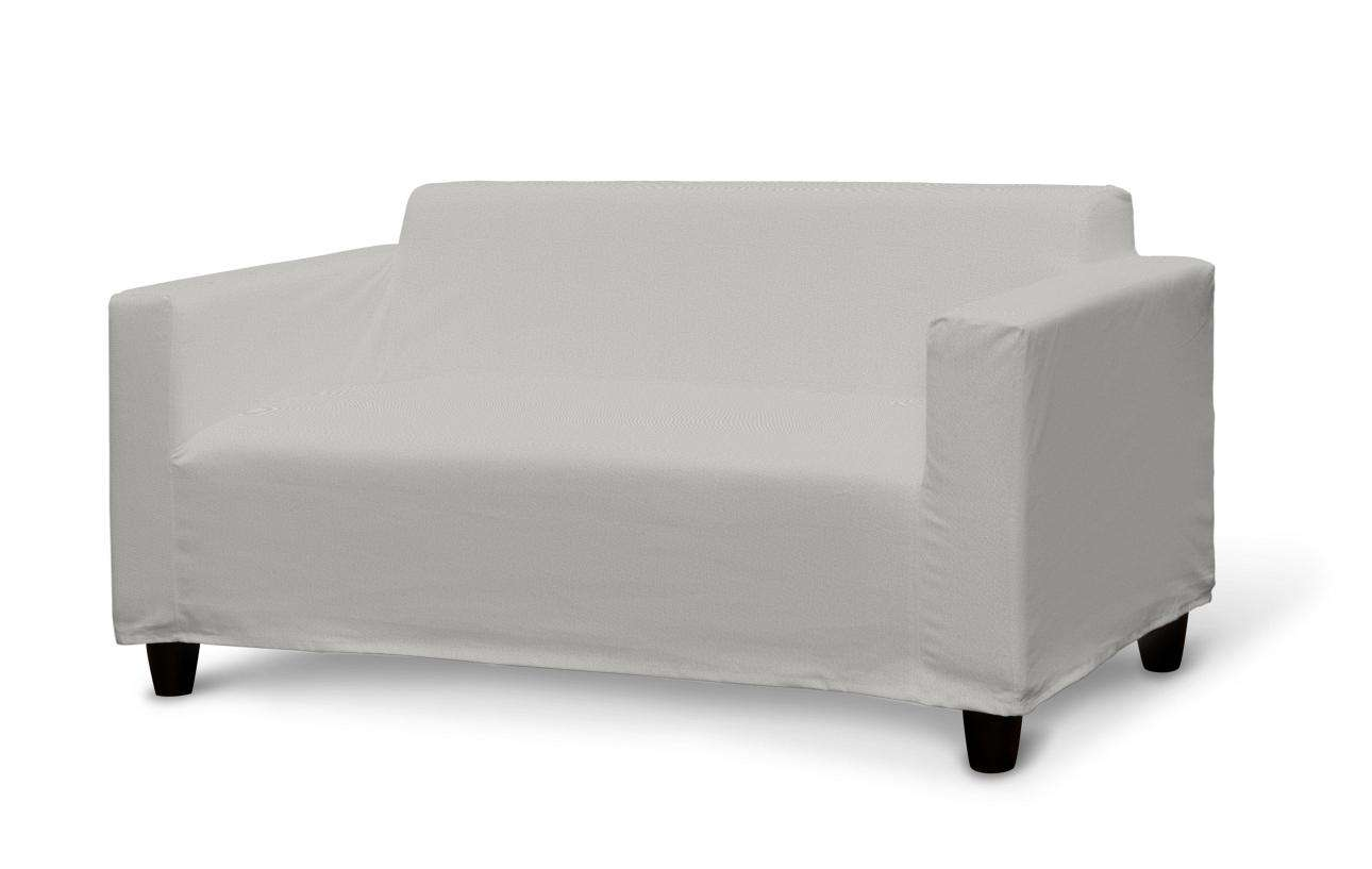 Klobo Sofabezug Klobo von der Kollektion Etna, Stoff: 705-90