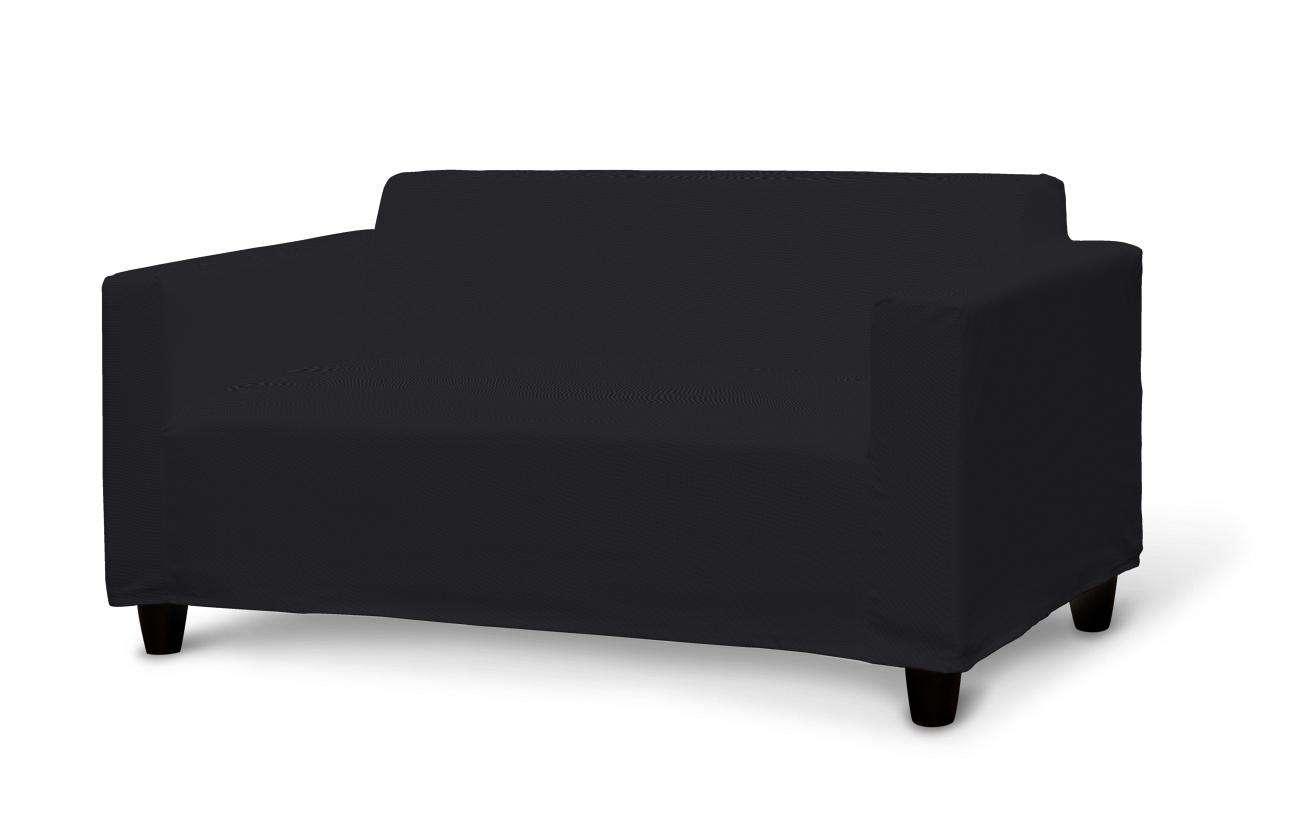 Pokrowiec na sofę Klobo sofa Klobo w kolekcji Etna , tkanina: 705-00