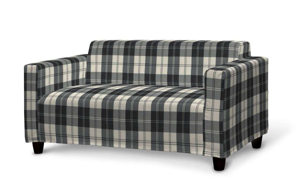 Klobo Sofabezug Klobo von der Kollektion Edinburgh , Stoff: 115-74