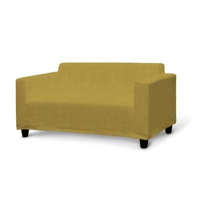 IKEA KLOBO sofos užvalkalas 705-04  Kolekcija Etna