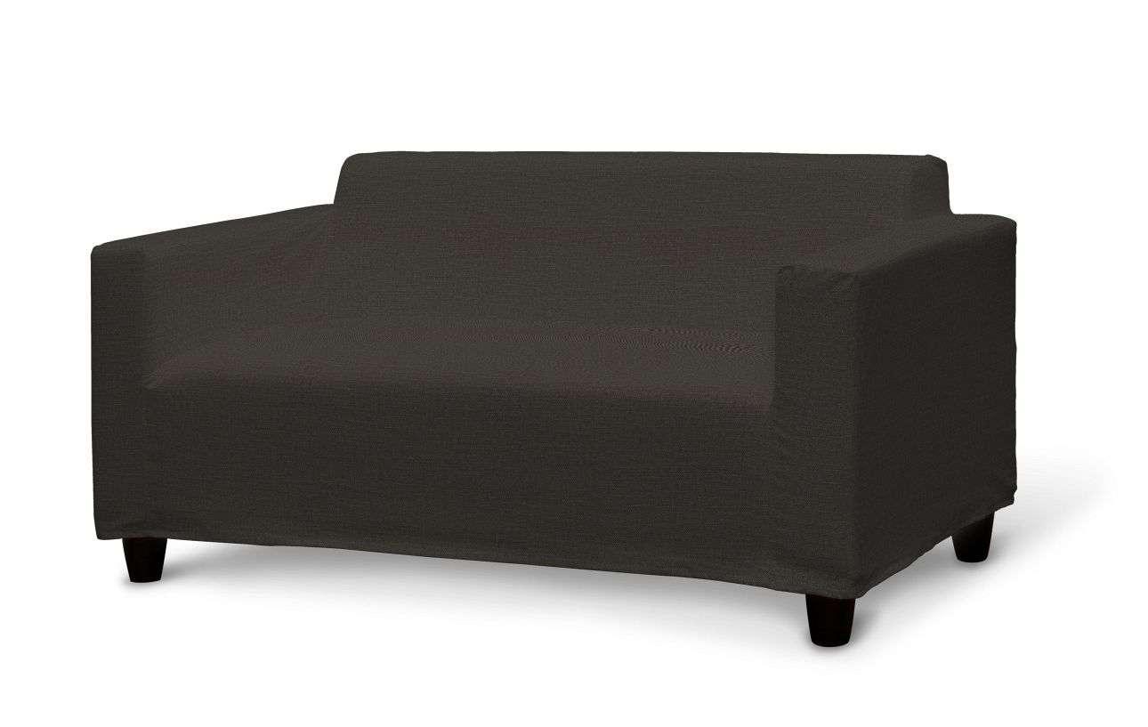 Pokrowiec na sofę Klobo sofa Klobo w kolekcji Vintage, tkanina: 702-36